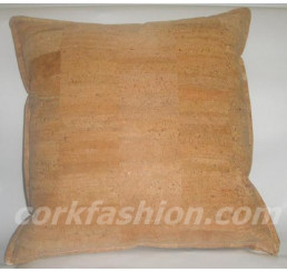 Cork pillow (model 3D-CPN410A) from the manufacturer 3Dcork